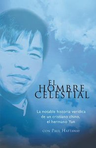 El Hombre Celestial (Heavenly Man, The)