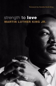 Strength to Love (Gift Edition)