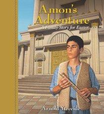 Amons Adventure