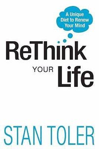 Rethink Your Life