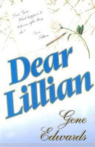 Dear Lillian