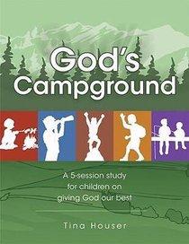 Gods Campground