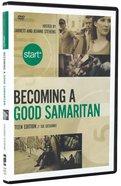 Becoming a Good Samaritan (Teen DVD) (Start Series)