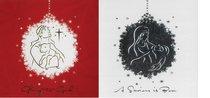 Christmas Boxed Cards: A Saviour is Born