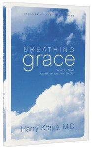 Breathing Grace