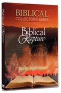 Biblical Rapture (#02 in Biblical Collector Series 2)