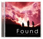 Found (United Pursuit Band Series)