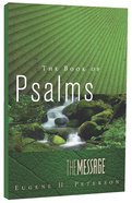 Message Book of Psalms