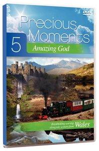 Precious Moments Volume 5