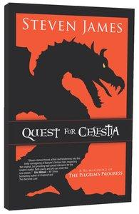 Quest For Celestia