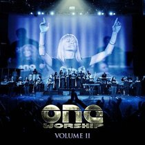 One Worship Volume 2