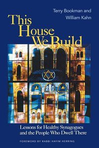 This House We Build