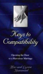 Keys to Compatability