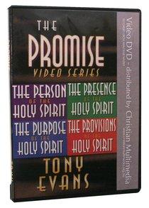 Promise Series