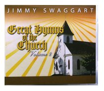 Great Hymns of the Church (Vol 2)