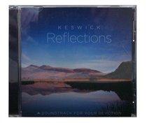 Keswick Reflections