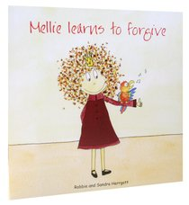 Mellie Learns to Forgive