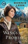 Wings of Promise (#02 in Alaskan Skies Series)