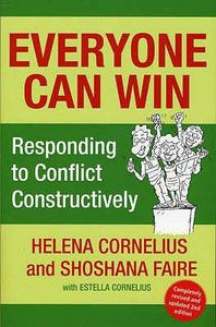 Everyone Can Win (2nd Ed)