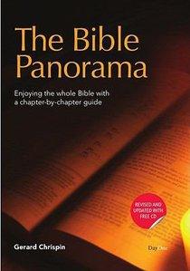 Bible Panorama