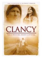 Scr DVD Clancy: Screening Licence (0-200 Congregation Size)