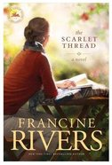 Scarlet Thread, The
