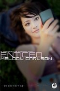 Enticed (#06 in Secrets Series)