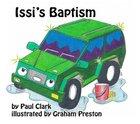 Issis Baptism (Car Park Parables Series)