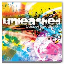 Unleashed: Gospel Revolution