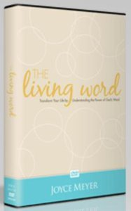 Living Word, the (English Subtitles) (1 Hour)