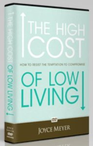 The High Cost of Low Living (1 Hour)