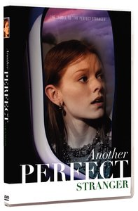 Scr DVD Another Perfect Stranger: Screening Licence (200+ Congregation Size)