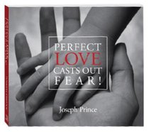 Perfect Love Casts Out All Fear (2 Cds)