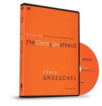 The Christian Atheist (Dvd)