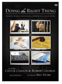 Doing the Right Thing (Dvd)