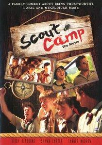 Scout Camp (86 Mins)