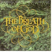 Breath of God the