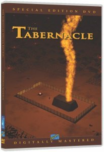 The Tabernacle (Special Edition)