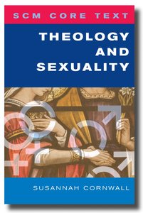 Scmct: Theology and Sexuality