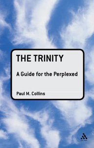 The Trinity (Guides For The Perplexed Series)