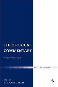 Theological Commentary