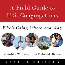 Field Guide to U.S Congregations