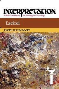 Ezekiel (Interpretation Bible Commentaries Series)