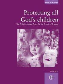 Protecting All Gods Children