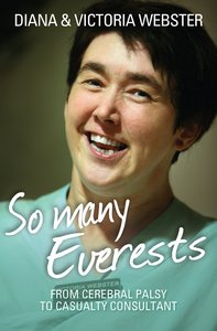 So Many Everests