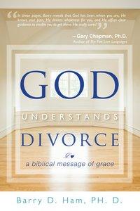God Understands Divorce