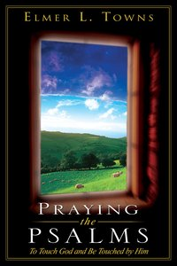 Praying the Psalms