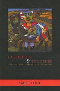 Hospitality & the Other