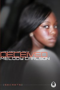 Deceived (#05 in Secrets Series)