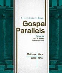 Gospel Parallels - Ceb